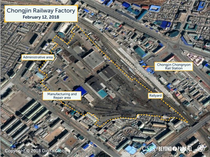ChongjinRailwayFactory-01
