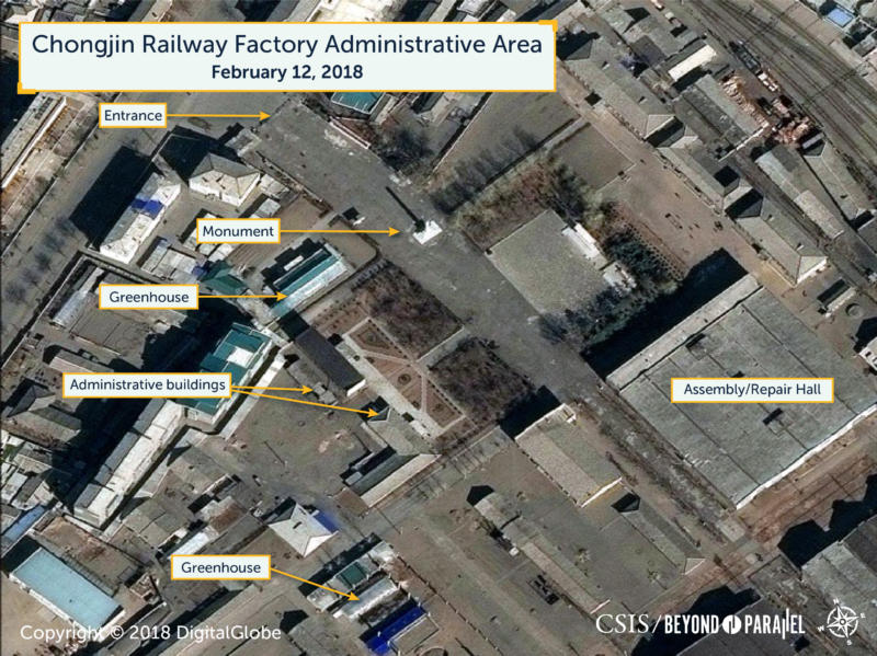 ChongjinRailwayFactory-02