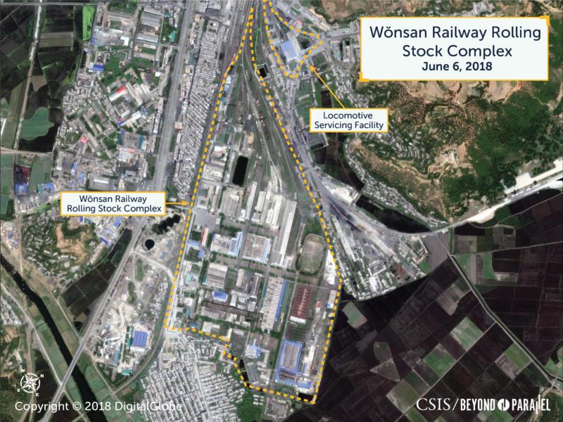Wonsan Railway_3