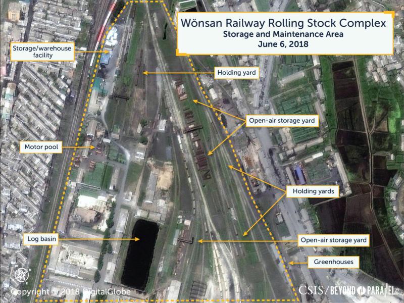 Wonsan Railway_4