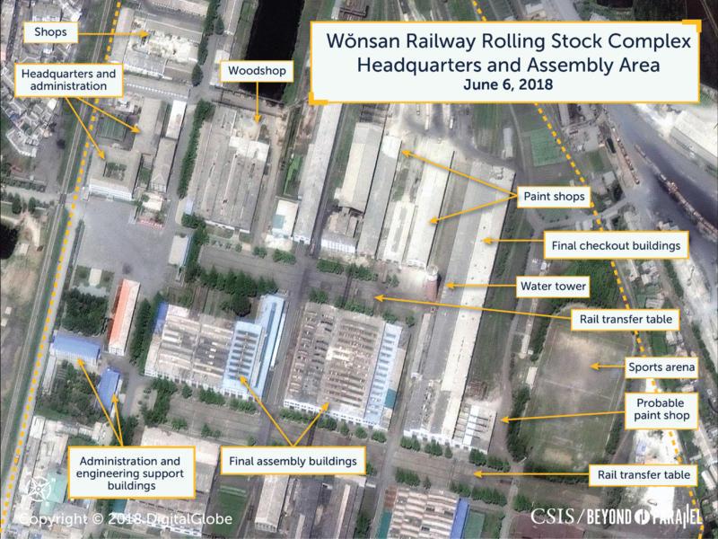 Wonsan Railway_5