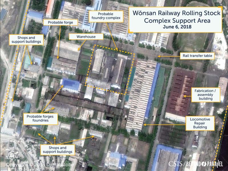 Wonsan Railway_6