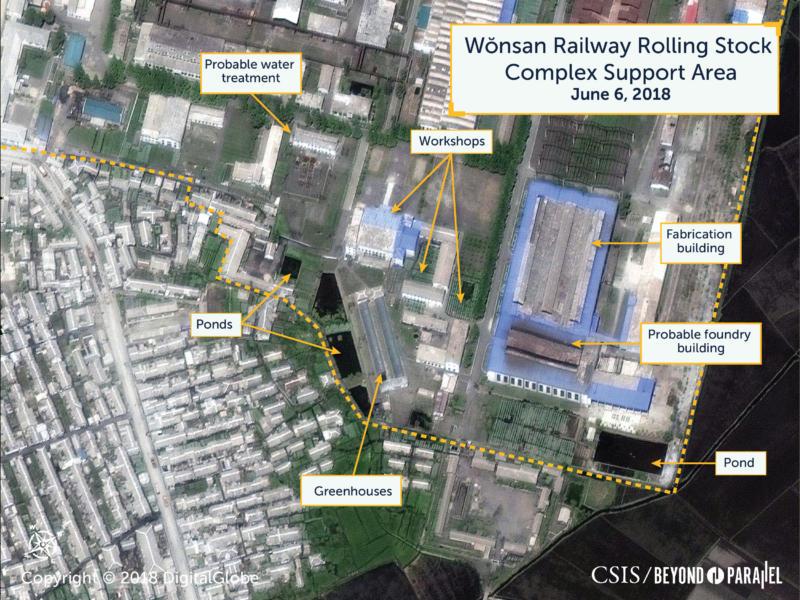 Wonsan Railway_7