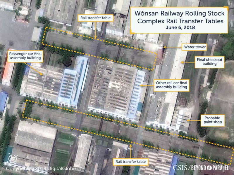 Wonsan Railway_8
