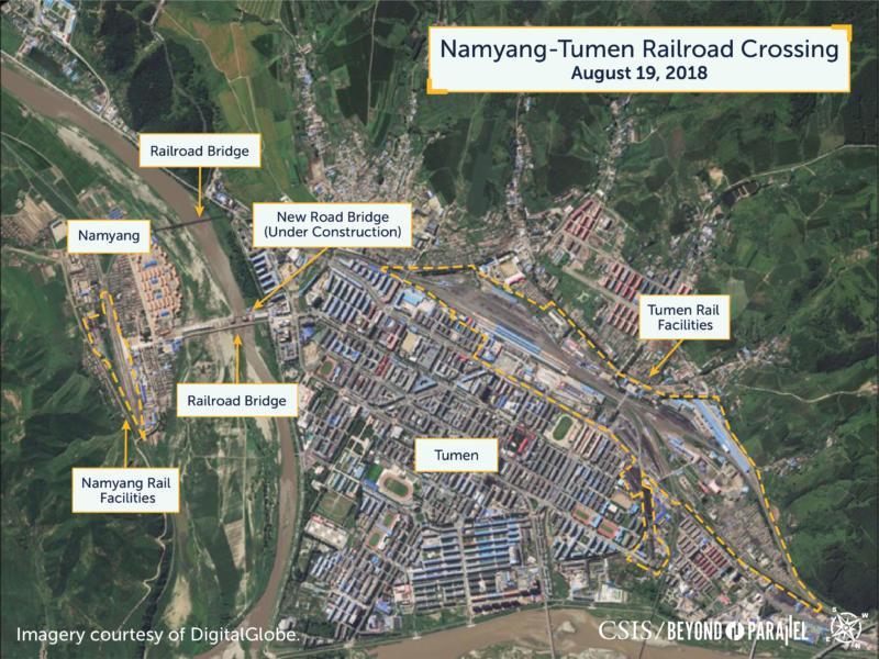 Namyang-Tumen_Crossing_1-01