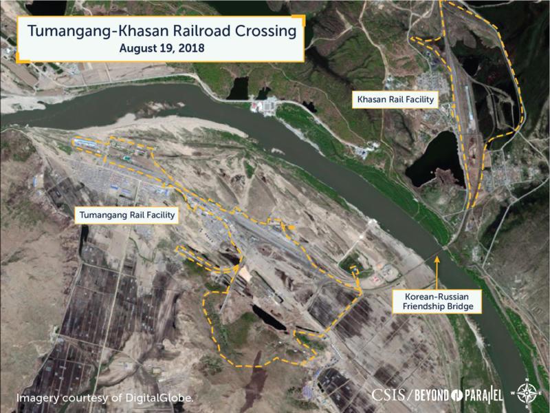 Tumangang-Khasan_Crossing_1
