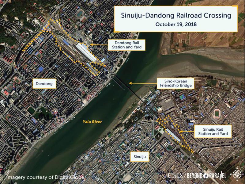 Sinuiju-Dandong Crossing_1