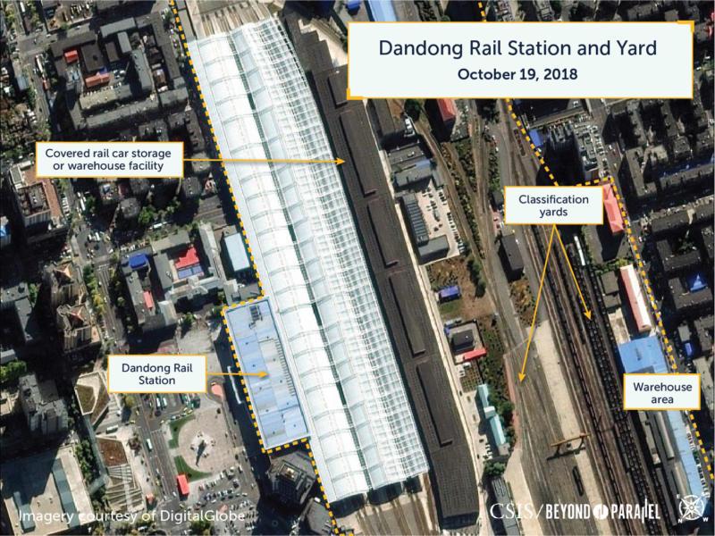 Sinuiju-Dandong Crossing_11