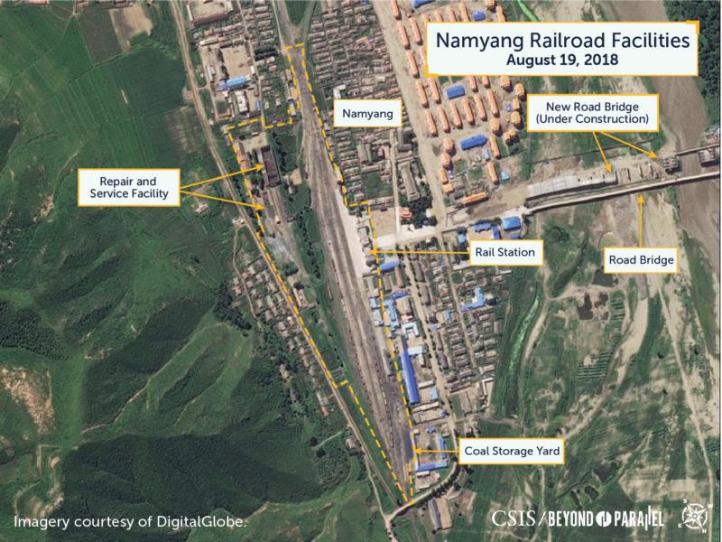 Namyang-Tumen_Crossing_11