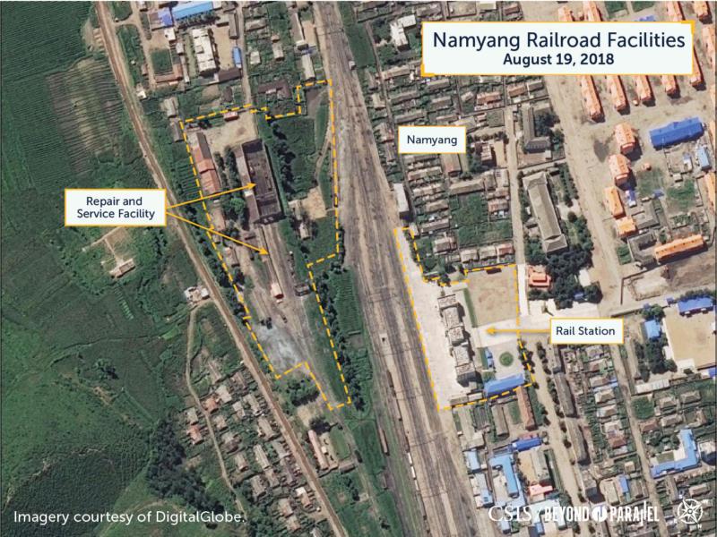 Namyang-Tumen_Crossing_12