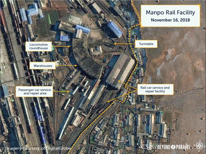 Manpo-Jian Crossing_4