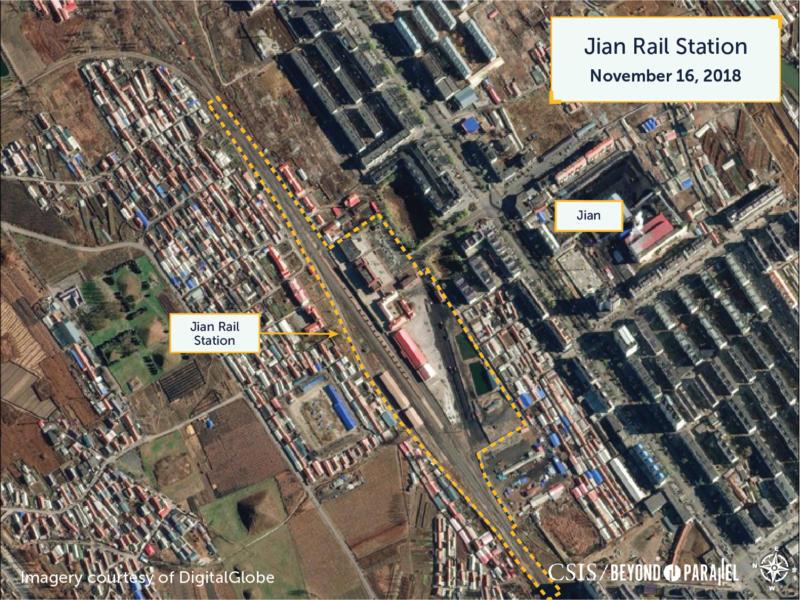 Manpo-Jian Crossing_8