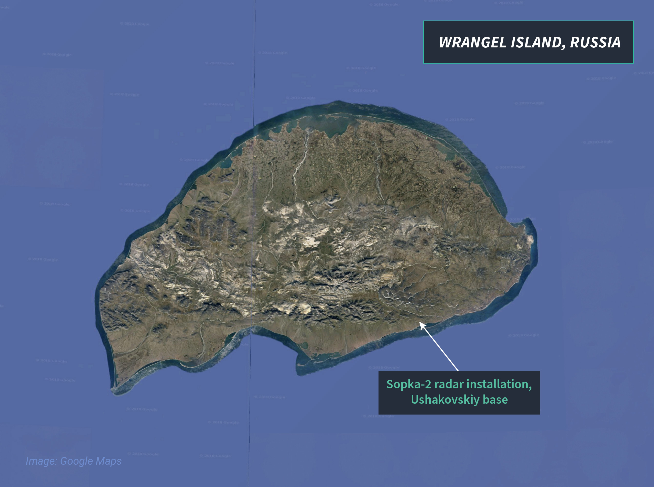Island_overview_map-01