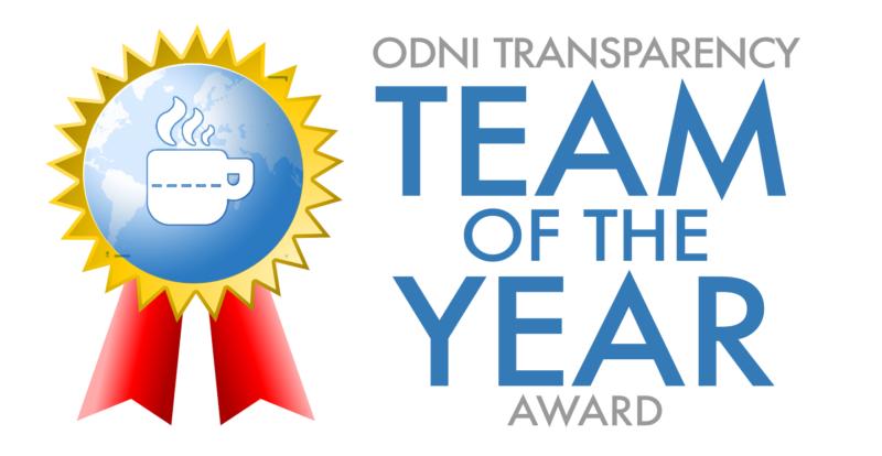 award-151151_1280