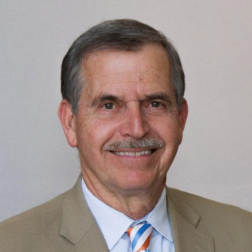 Peter Makowsky