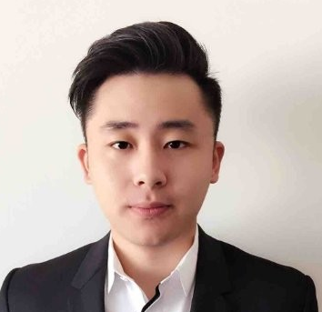 Chen Ji