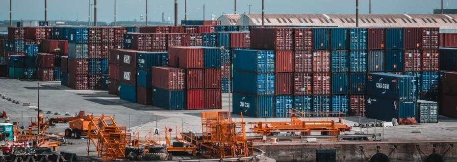 China's BRI in Nigeria: Impact of Lagos-Ibadan Railway on Port Congestion – Part 2