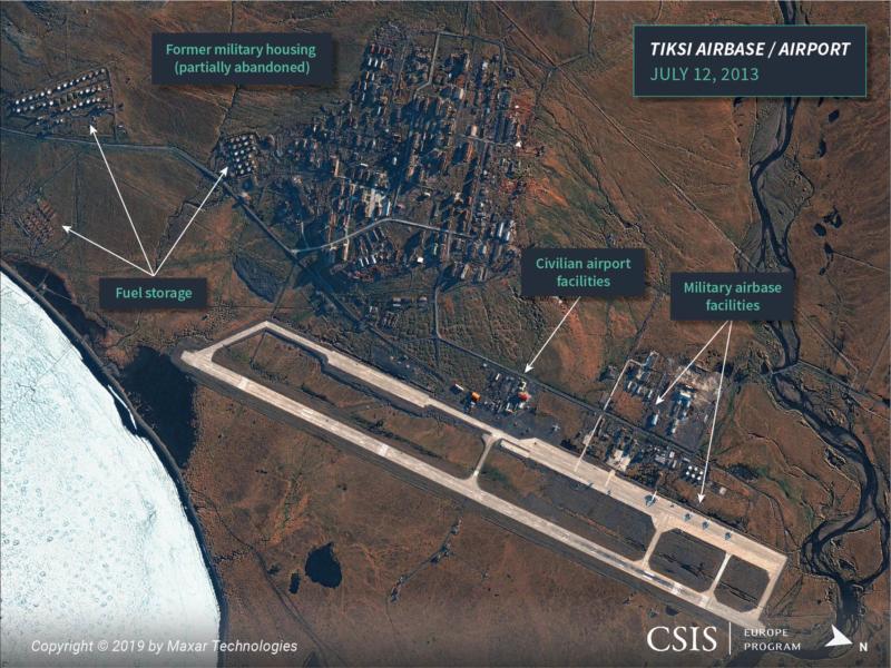 Tiksi_airbase_7