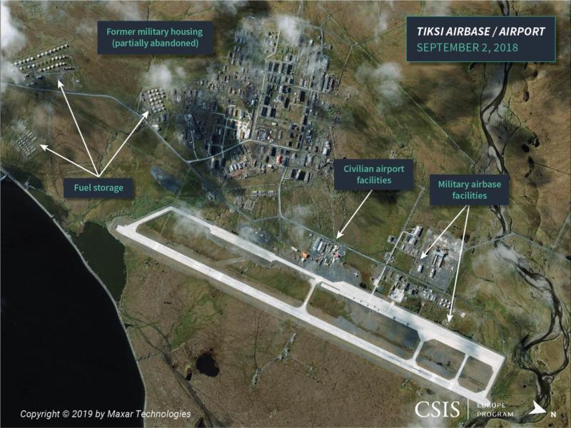Tiksi_airbase_8