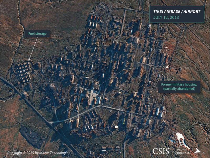 Tiksi_airbase_10