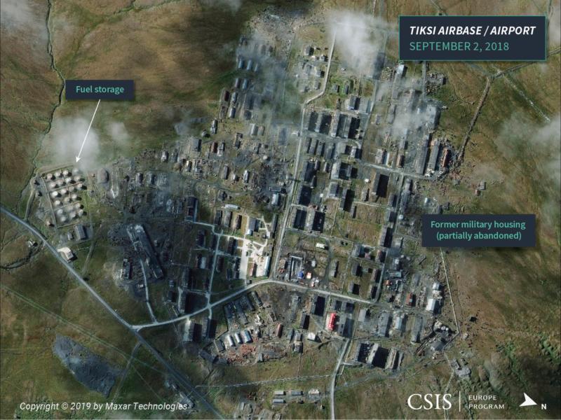 Tiksi_airbase_11