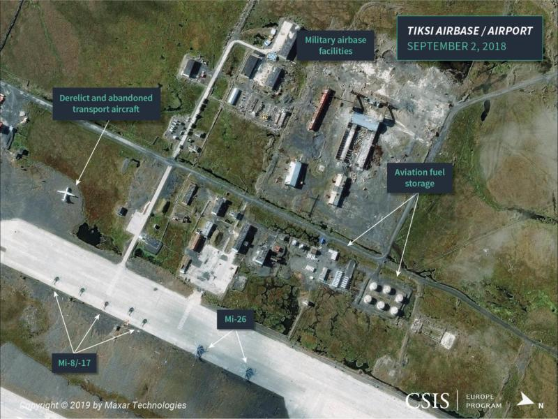 Tiksi_airbase-17