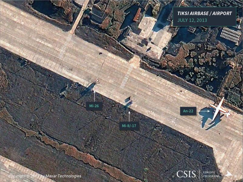 Tiksi_airbase-19