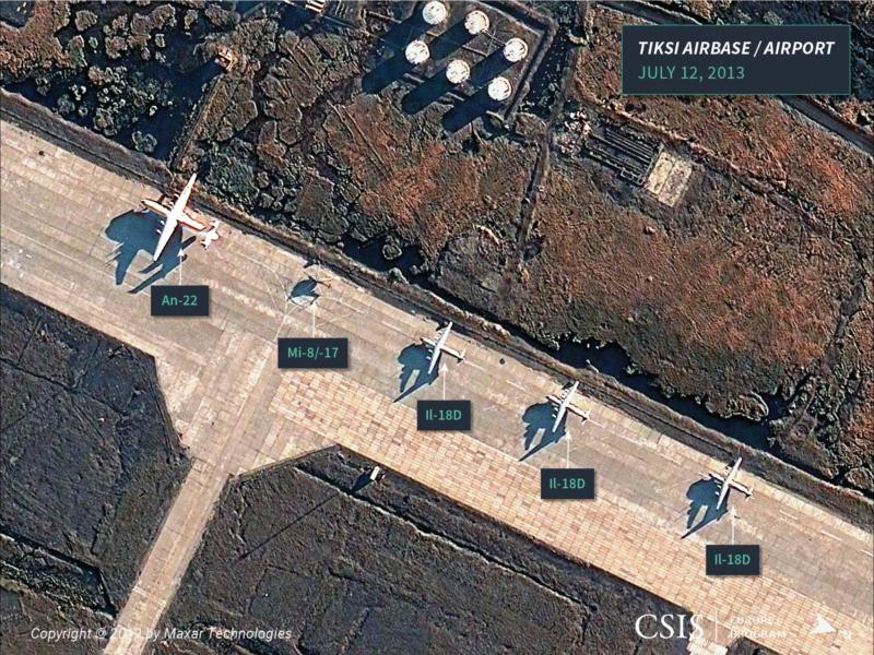 Tiksi_airbase-20