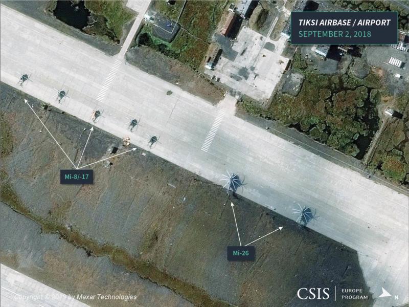 Tiksi_airbase-21