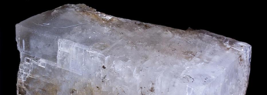Mining North Korea: Magnesite Production at Ryongyang Mine